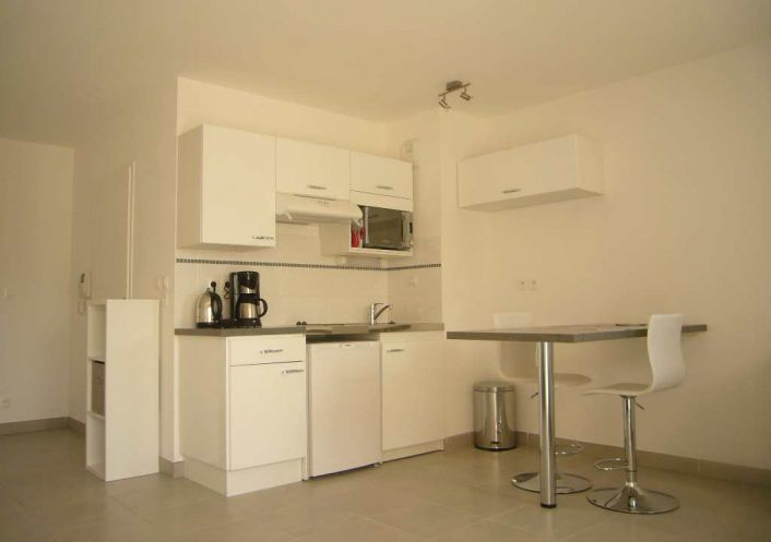 A vendre Montpellier 345334930 Argence immobilier