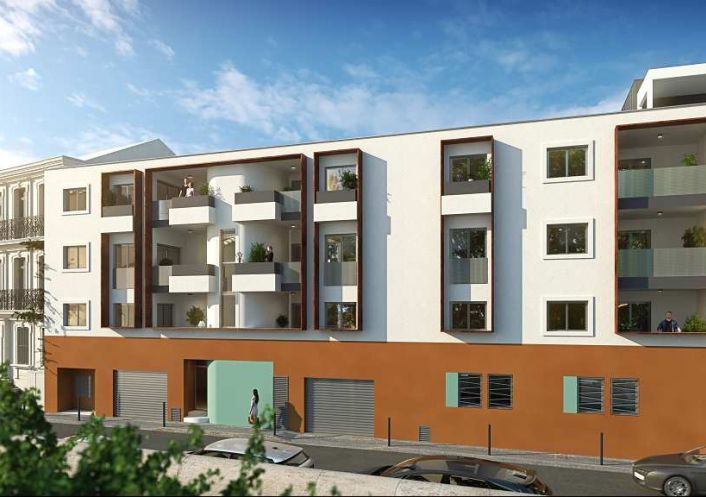 A vendre Montpellier 345334978 Argence immobilier