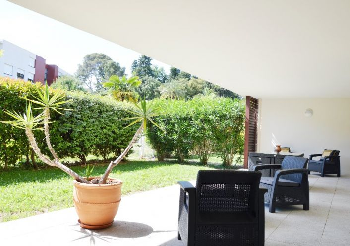 A vendre Montpellier 345335016 Argence immobilier