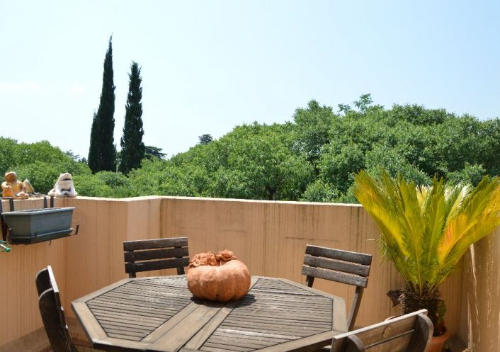 A vendre Montpellier 345335037 Argence immobilier