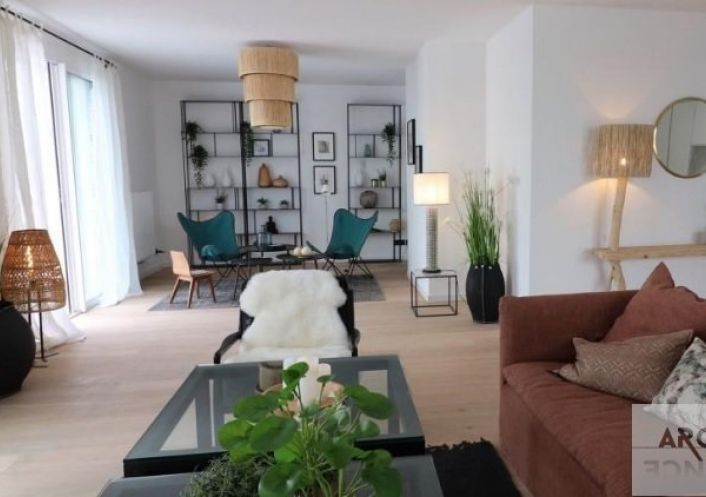 A vendre Montpellier 345335044 Argence immobilier