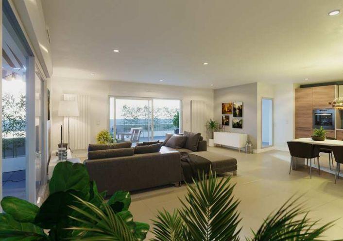 A vendre Juvignac 345335048 Argence immobilier