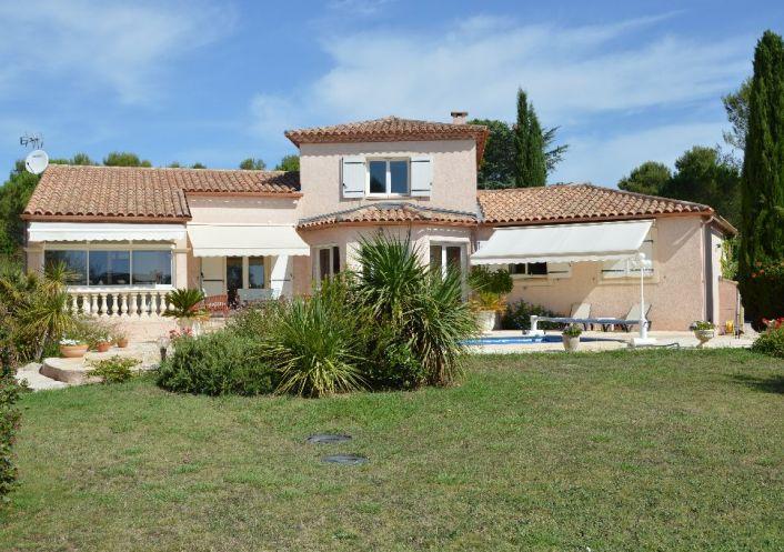 A vendre Castelnau Le Lez 345335055 Argence immobilier