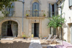 A vendre Montpellier 345335057 Argence immobilier