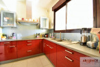 A vendre Montpellier 345335073 Argence immobilier