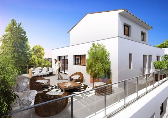 A vendre Montpellier 345335081 Argence immobilier