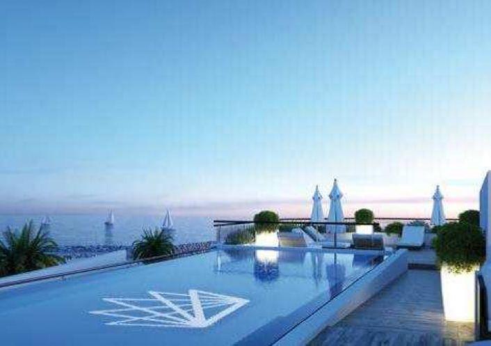 A vendre La Grande Motte 345335083 Argence immobilier