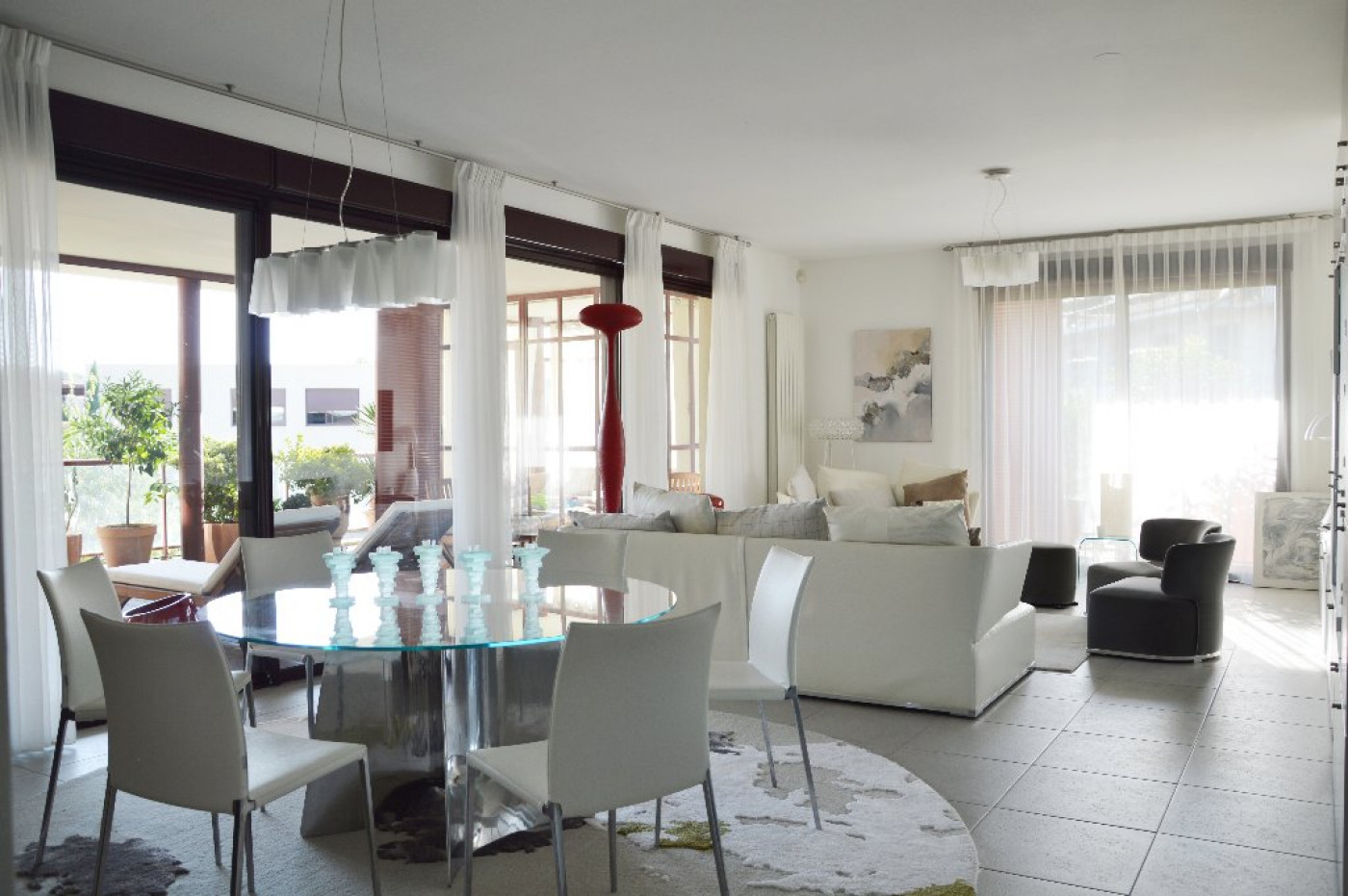 For sale Montpellier 345335088 Argence immobilier