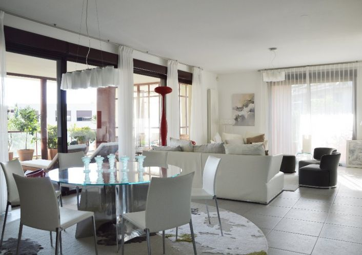For sale Appartement Montpellier | R�f 345335088 - Argence immobilier