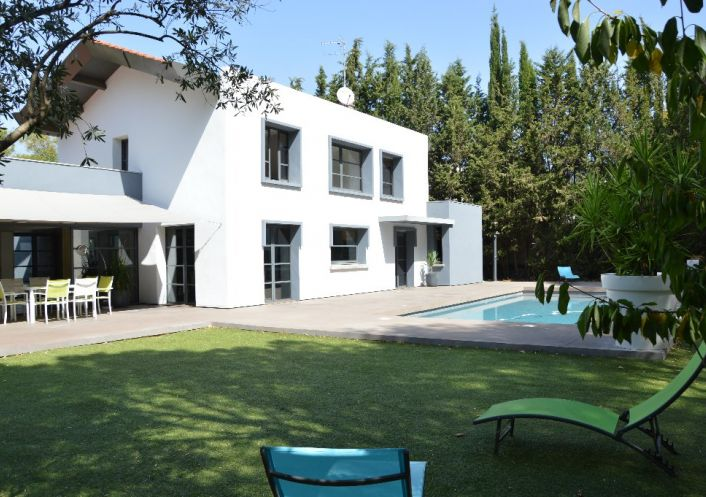 A vendre Castelnau Le Lez 345335089 Argence immobilier
