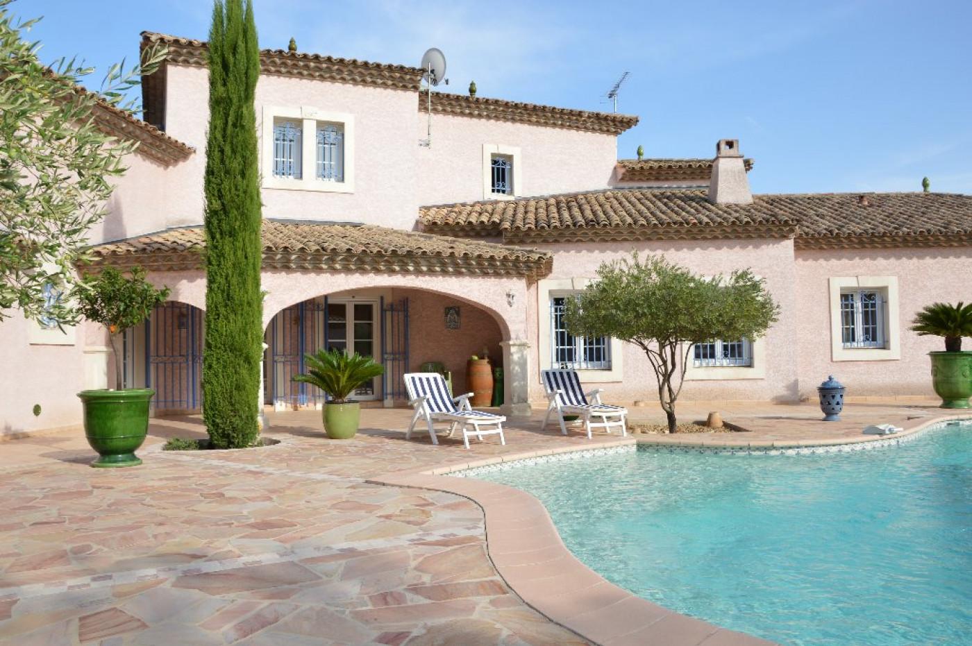 A vendre Castelnau Le Lez 345335092 Argence immobilier