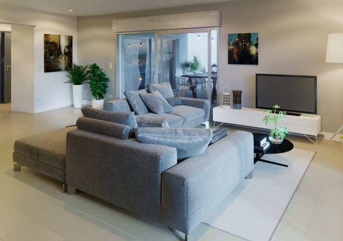 A vendre Juvignac 345335093 Argence immobilier