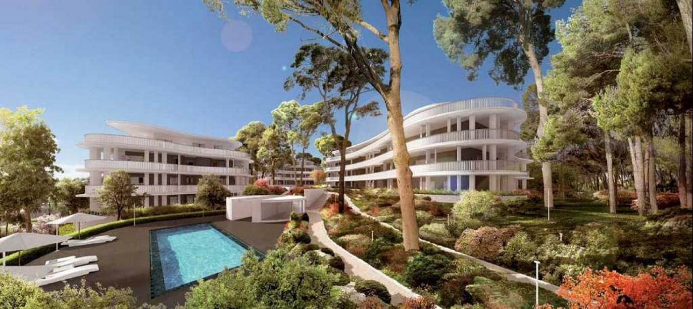 A vendre Castelnau Le Lez 345335116 Argence immobilier