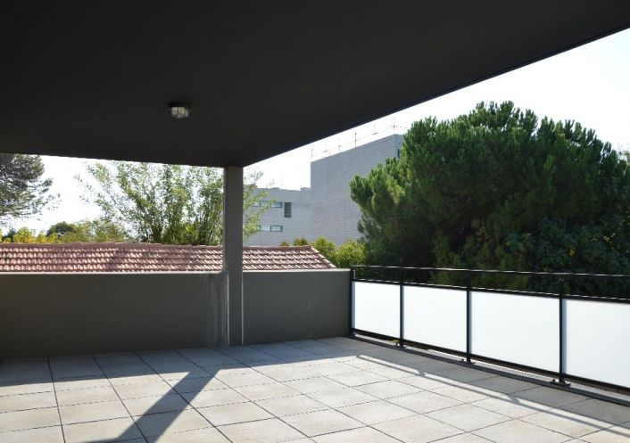 A vendre Montpellier 345335120 Argence immobilier
