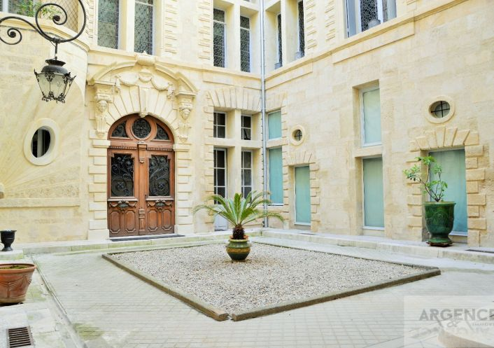 For sale Montpellier 345335122 Argence immobilier