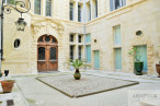 A vendre Montpellier 345335122 Argence immobilier
