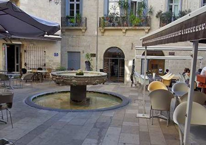 A vendre Montpellier 345335145 Argence immobilier