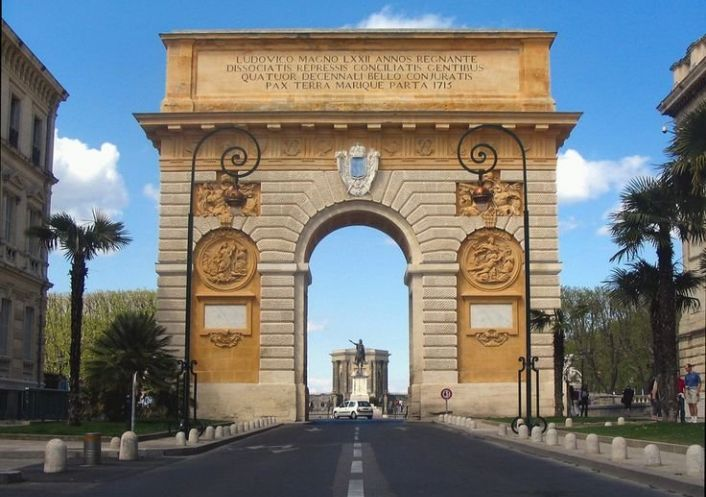 A vendre Montpellier 345335148 Argence immobilier