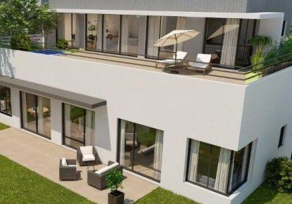 A vendre Montpellier 345335185 Adaptimmobilier.com