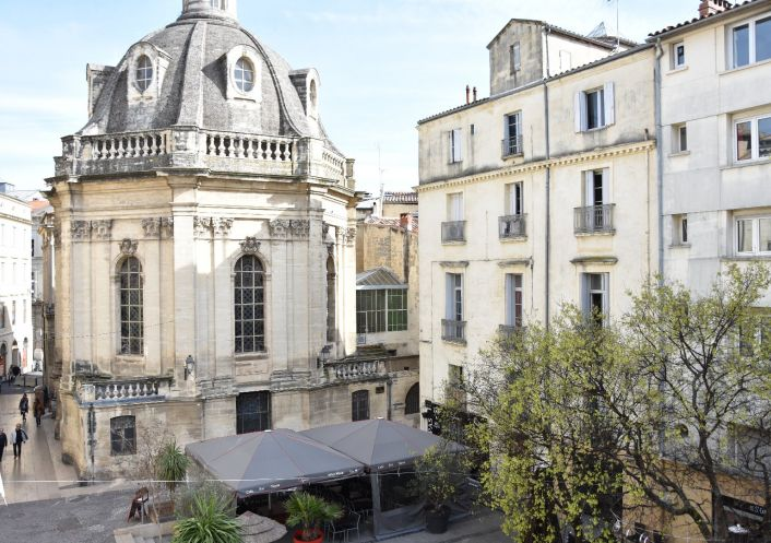 A vendre Montpellier 345335200 Argence immobilier
