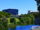 A vendre  Montpellier   Réf 345335239 - Argence immobilier