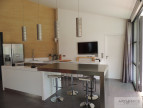 A vendre Nimes 345335243 Argence immobilier