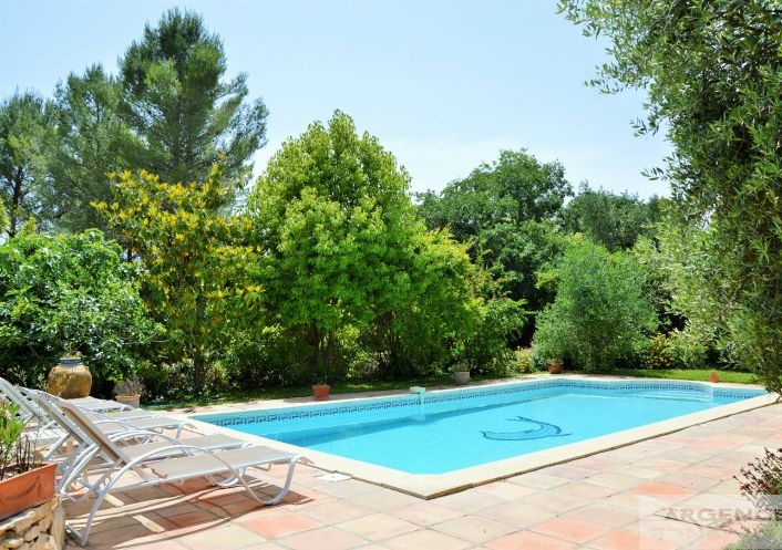 A vendre Castelnau Le Lez 345335249 Argence immobilier