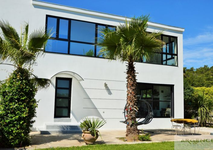 A vendre Montpellier 345335262 Argence immobilier