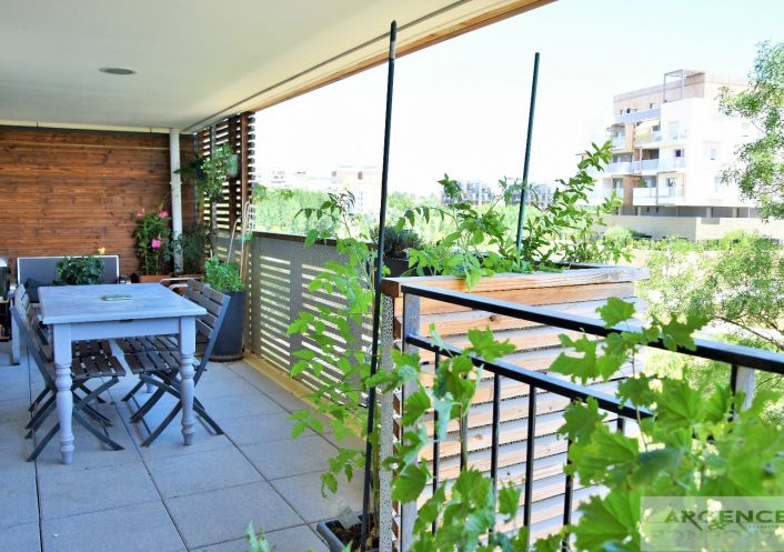 For sale Montpellier 345335272 Argence immobilier