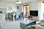 A vendre Montpellier 345335272 Argence immobilier