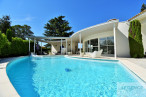 A vendre Montpellier 345335286 Argence immobilier