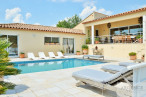 For sale Montferrier Sur Lez 345335289 Argence immobilier
