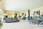 A vendre Montferrier Sur Lez 345335289 Argence immobilier