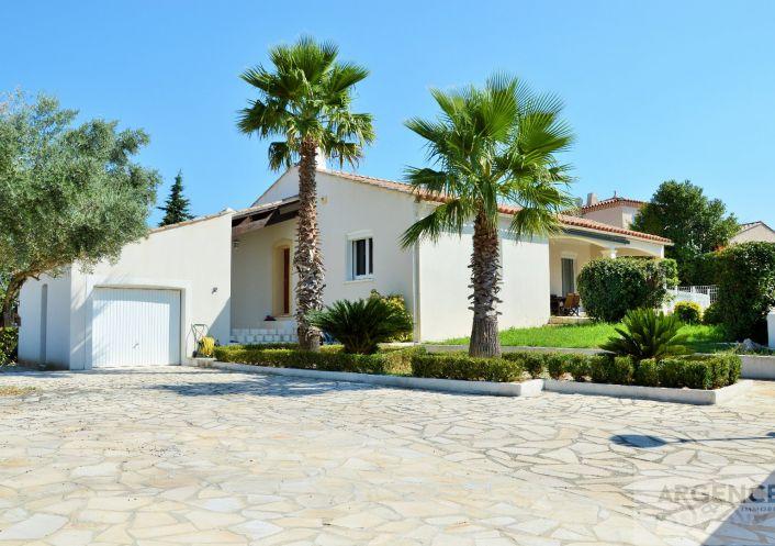 A vendre Juvignac 345335308 Argence immobilier