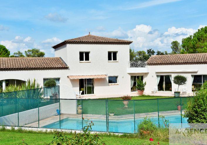 A vendre Montferrier Sur Lez 345335311 Argence immobilier