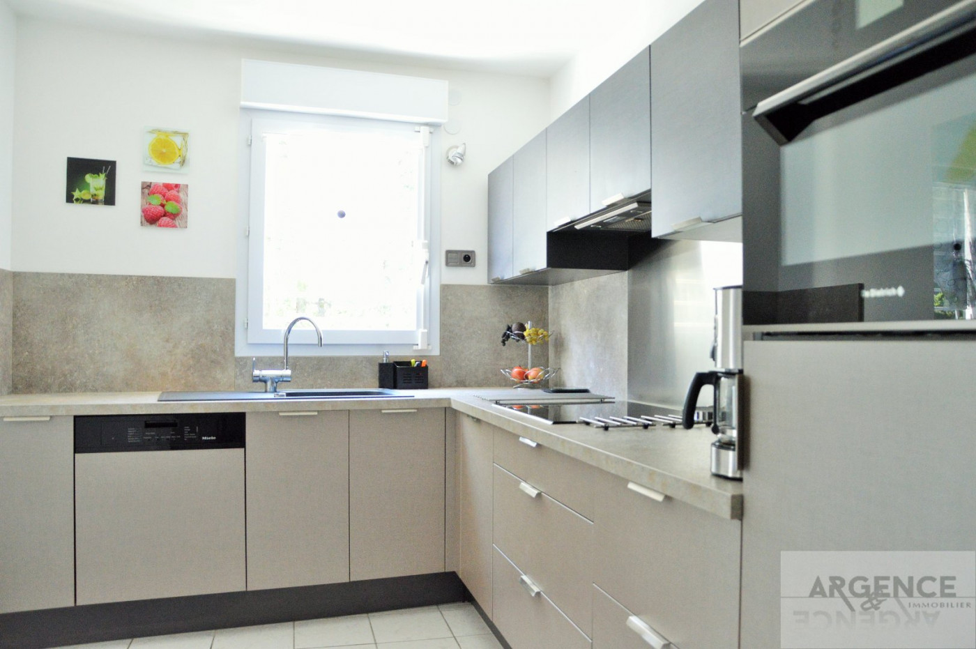 A vendre Montpellier 345335316 Argence immobilier