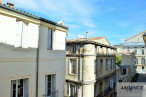 A vendre Montpellier 345335317 Argence immobilier