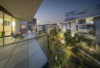 A vendre Castelnau Le Lez 345335321 Argence immobilier