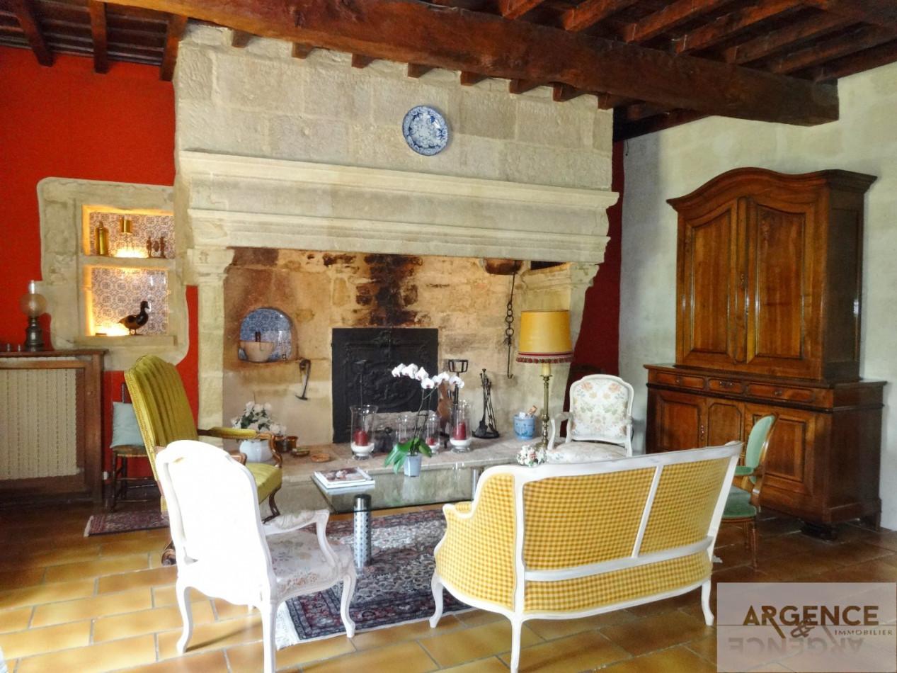 A vendre  Nimes | Réf 345335326 - Argence immobilier