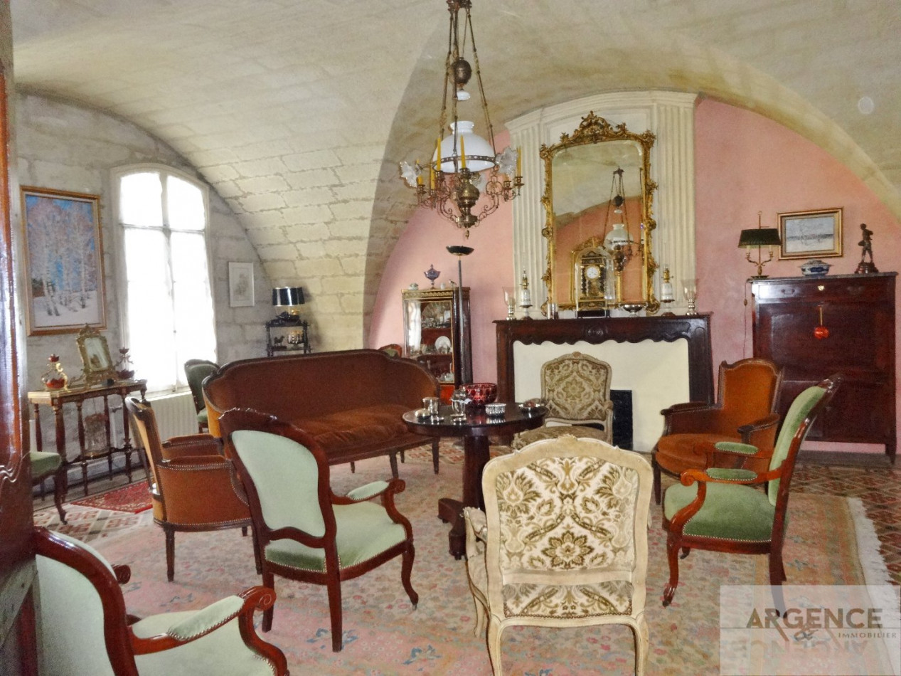 A vendre Montpellier 345335326 Argence immobilier