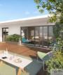 A vendre  Montpellier | Réf 345335327 - Argence immobilier