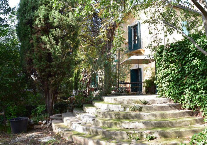 A vendre Castelnau Le Lez 345335329 Argence immobilier