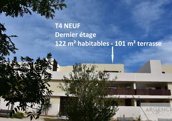 A vendre Fabregues 345335332 Argence immobilier
