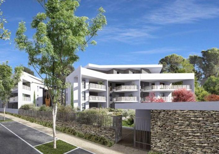A vendre Castelnau Le Lez 345335334 Argence immobilier