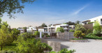 A vendre Saint Gely Du Fesc 345335341 Argence immobilier