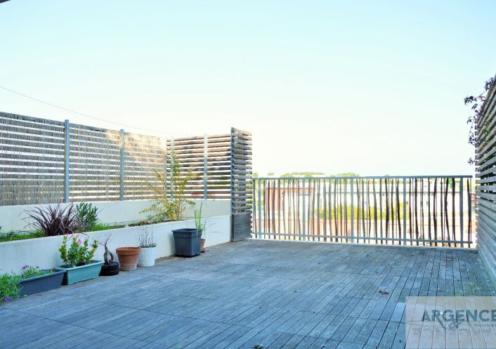 A vendre Montpellier 345335342 Argence immobilier