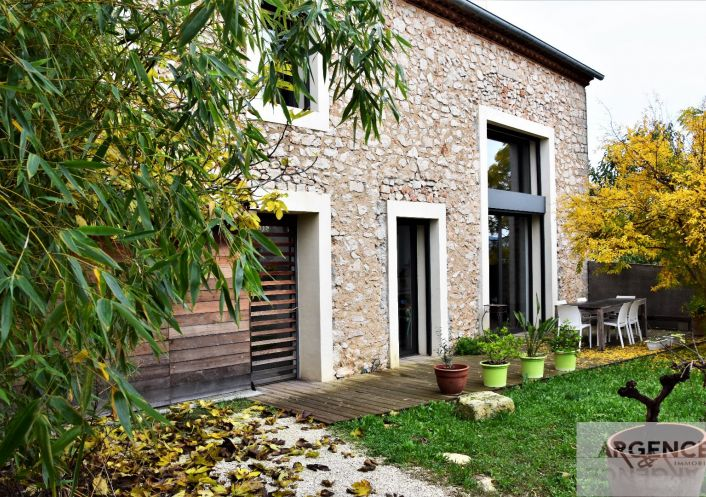 A vendre Montpellier 345335343 Argence immobilier