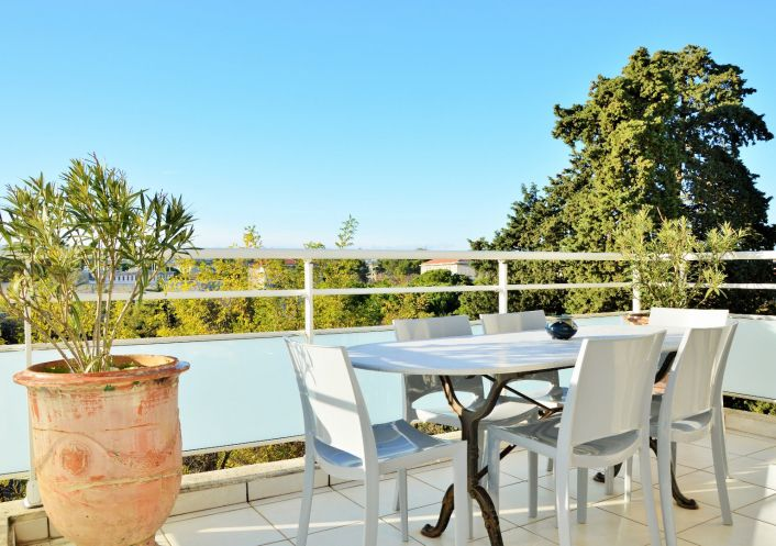 A vendre Montpellier 345335351 Argence immobilier