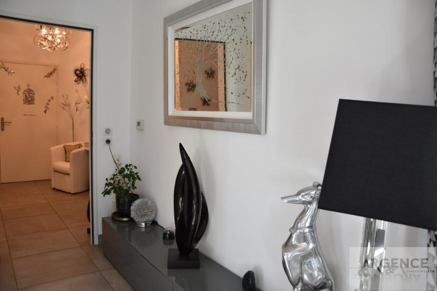 A vendre Lattes 345335358 Adaptimmobilier.com