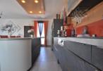 A vendre Lattes 345335358 Argence immobilier